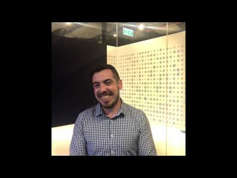 Can you speak Australian - Aptus Personnel