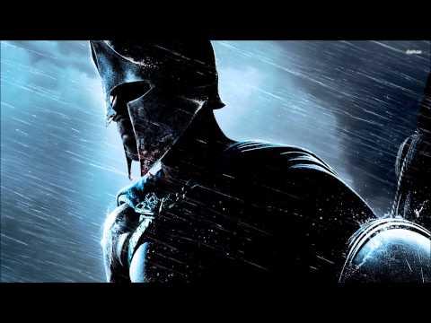 "300: Rise of Empire — Soundtrack (OST) ""Marathon"" Junkie XL"