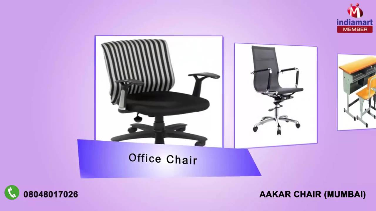Training Chairs, Stduy Chair with Pad, Student Chair with Writing