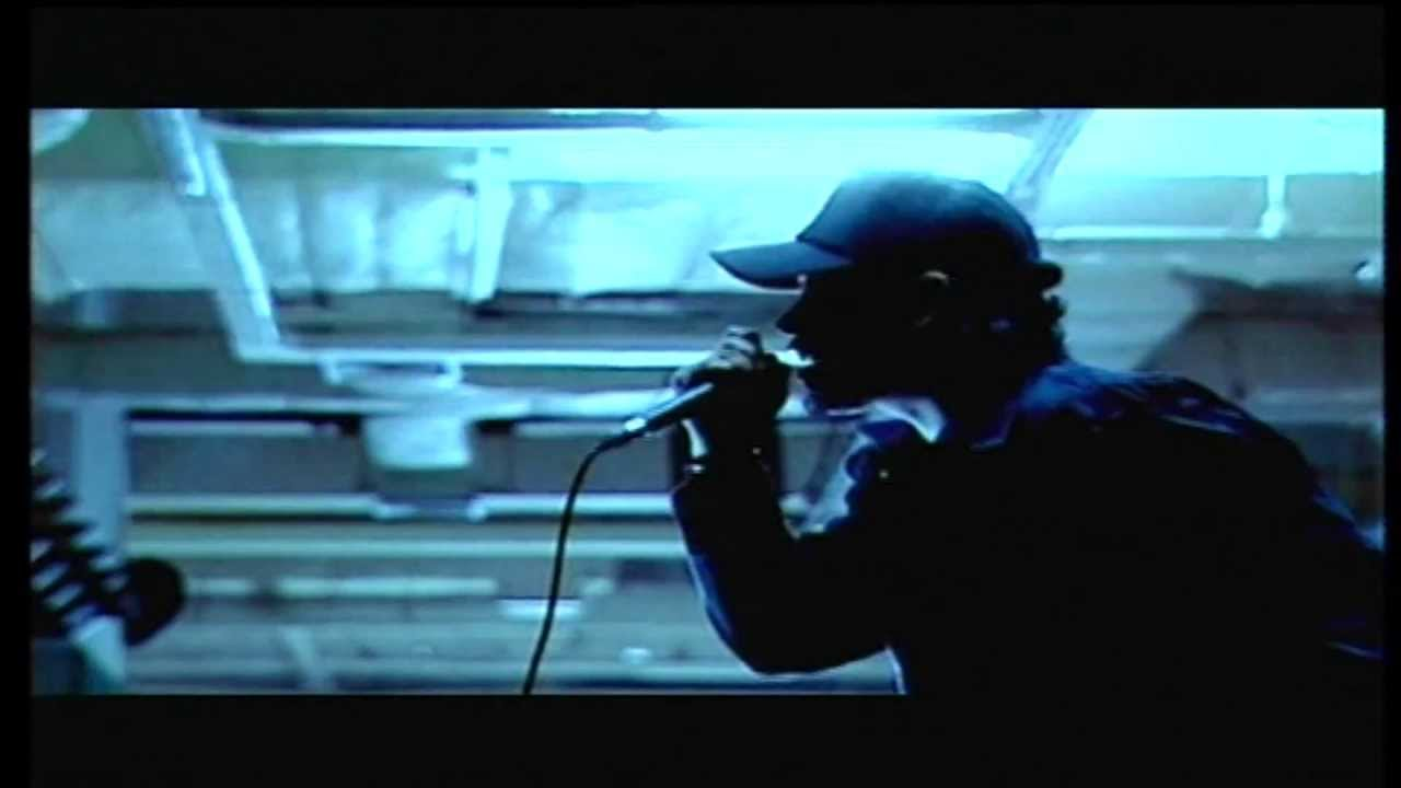 Download แสงสว่าง - EBOLA [Official MV - Enlighten 2005]
