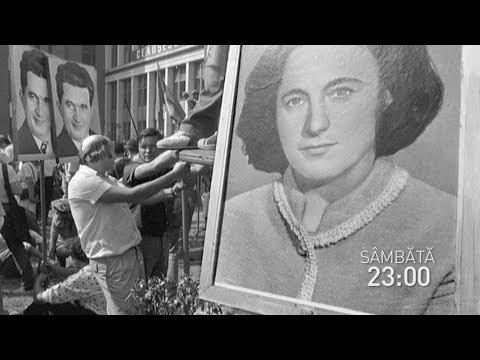Lumea fotografiilor interzise, la Dosar România, pe TVR1