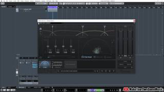 mastering with izotope plugins ozone 7 neutron