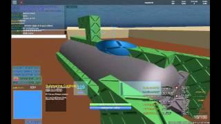 Roblox Base Wars Gameplay Episode 6