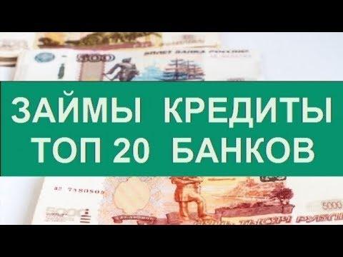 возможно ли взять займ без паспортазайм заявка на кредит