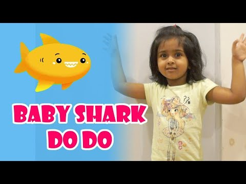 baby-shark-song-and-head-shoulders-knees-nursery-rhymes-for-kids-and-children