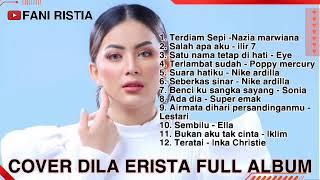 Download Cover Dila Erista Full Album 2020