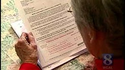 Seniors Can Get Rent Assistance For Free