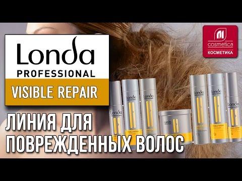 Качественный уход за вьющимися и волнистыми волосами