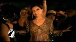 "LWMU- ""Promiscuous Pain"" (Vladimir Kozlov/ Nelly Furtado feat. Timbaland)"