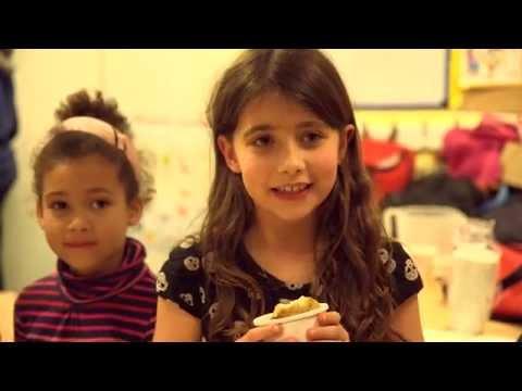 British Lion eggs teaching resources