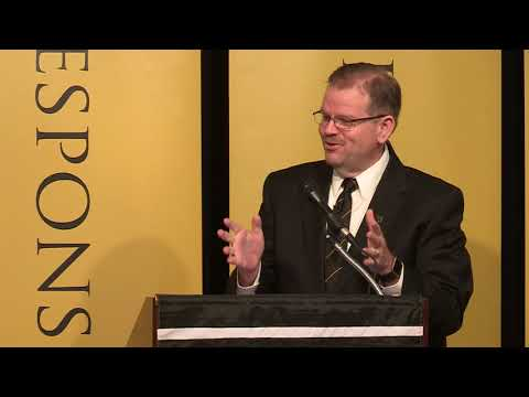 University for Missouri: A Commitment to Student Success