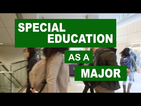special-education-as-a-major