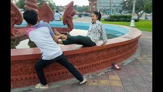 Most Funny Video Clips 2018/must watch FUNNY VIDEOS 2018 for laugh/Try Not To Laugh/hun mono