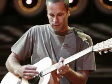 Jack Johnson  You And Your Heart  Music FAN MADE + mp3 DOWNLOAD