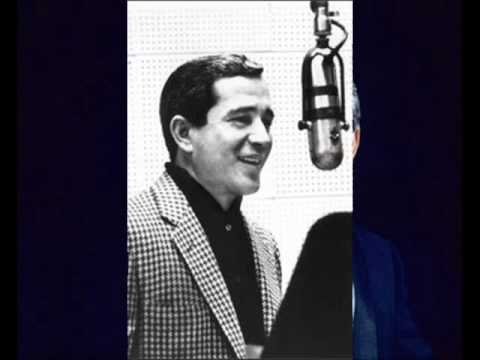 Perry Como - Make Someone Happy