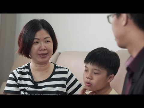 Euzema Confidence Revival Cream Live Interview Review- Natural Dyshidrotic Eczema Cream Treatment