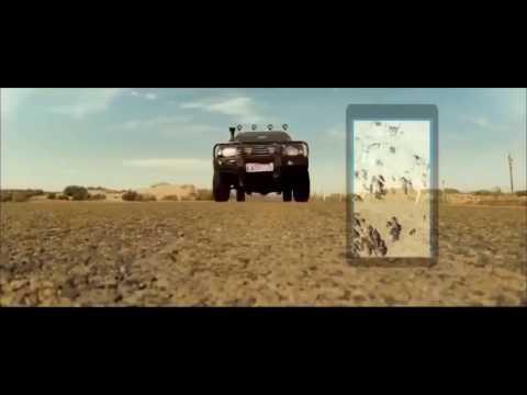 Phim Hành Động Cực Hay 2017 || Phim Lẻ Thuyết Minh Mới Nhất || Phim Xã Hội Đen Hay Nhất 2017