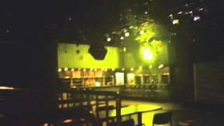 もんた&ブラザーズのダンシングオールナイトを歌いました。