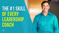 Impacting Leaders with Michael Neill