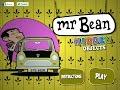 Mr Bean Cartoon Hidden Object Games For Kids - Gry Dla Dzieci