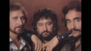 Tompall & The Glaser Brothers - Rings/California Girl