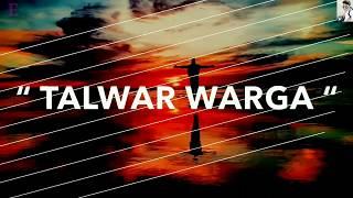 Illegal Wapwon 2.0 // Song Whatsapp status Video // Girls Attitude song // Watching Now //MMR Status