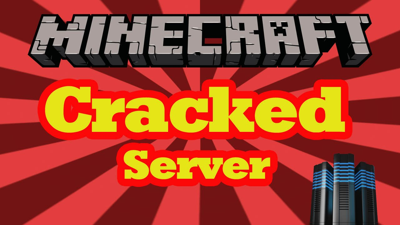CRACKED SERVER Minecraft Top GermanHD YouTube - Minecraft cracked server erstellen deutsch