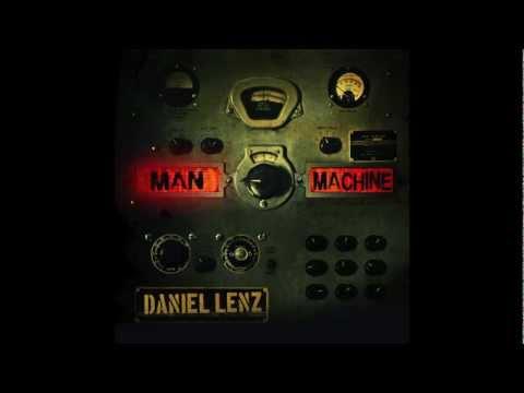Daniel Lenz - Hoover Hell