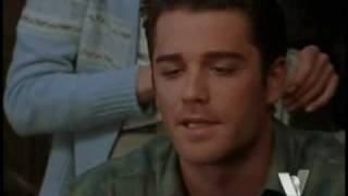 Yannick Bisson - Nothing too Good for a Cowboy - No Bull 1/5