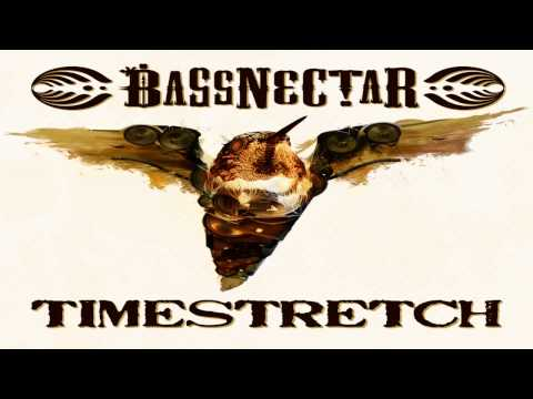 Bassnectar  808 Bass Boosted