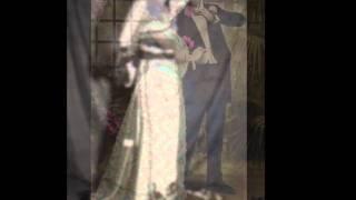"""Fanély Revoil  """"  valse pétillante """"    1936"""