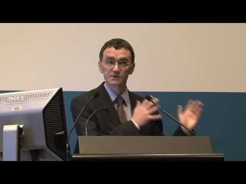 Pay for performance in general practice: Lessons from the UK Stephen Campbell