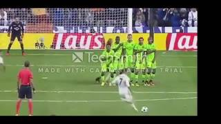 Real Madrid vs Sporting Lisbon 2-1  All Goals & Highlights  UEFA Champions League