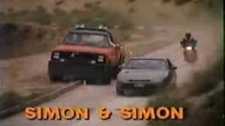 Gambar cover 80s Retro Thursday Night Prime Time TV Promo