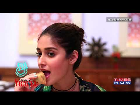 Ileana in Fiji - Full Episode