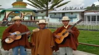DISTRITO DE TONGOD - DOCUMENTAL PARTE 4/7