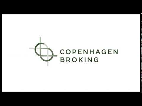 Copenhagen Broking