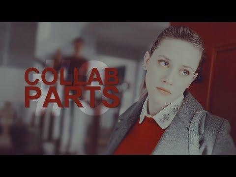 Collab Parts #3