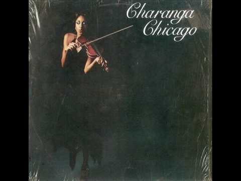 DESCARGA  -  CHARANGA CHICAGO  by  JUANCAMADRID