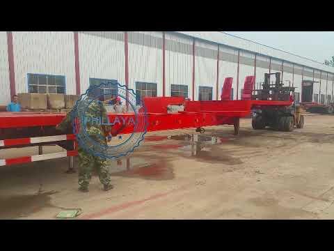 Qingdao Phillaya International Trading Co , Ltd   04