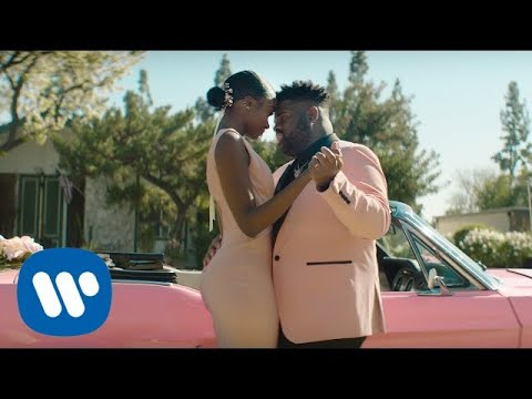 Download Pink Sweat$ - 17 [Official Music Video]