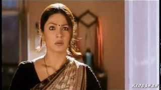 Singer: alka yagnik movie: zakhm (1998) cast: ajay devgn, sonali bendre, pooja bhatt