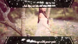 Học tiếng Anh qua bài hát-The Day You Went Away M2M