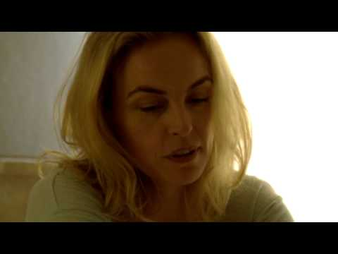 Tribute to Astrid  The Astrid and Quinn love story  Homeland