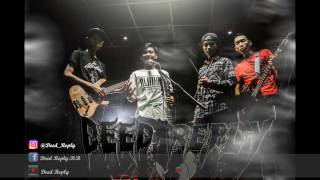 DEED REPLY - GARIS HITAM (OFFICIAL VIDEO)