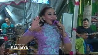 KoncoTuru Nita Cipluk KMB MUSIC live Tunggulsari Mojogedang
