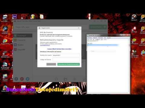 Descarga e instalar Xilisoft YouTube Video Converter 5 Ultimate - 2015- 2016 Full + Crack