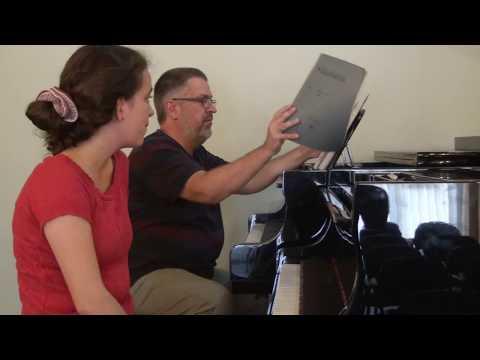 Musical odyssey 2017: Piano Masterclass with Artur Pizarro