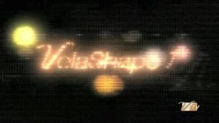 VelashapeII.mov Thumbnail