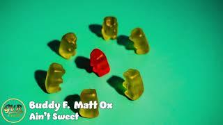 Play Ain't Sweet (feat. Matt Ox)